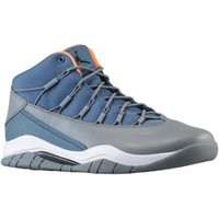 Jordan Prime Flight - Men's at Champs Sports