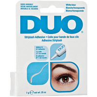 Ardell Duo Lash Adhesive Clear | Ulta Beauty