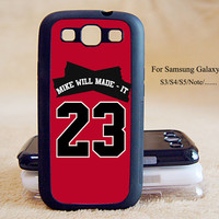 Miley Cyrus,Mike Will Made It,Samsung Galaxy S3/S4/S5/,Samsung Galaxy S3 mini,S4 mini,S4-active,Samsung Galaxy Note2/Note 3