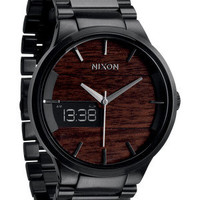 The Spencer | Men's Watches | Nixon Watches and Premium Accessories