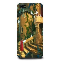Snow White One Song iPhone 5 | 5s Case