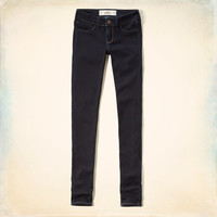 Hollister Alex Jean Leggings