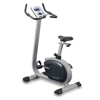 Asuna 4200 Upright Bike (Grey)