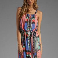 L*SPACE Inca Maxi Dress in Multi from REVOLVEclothing.com
