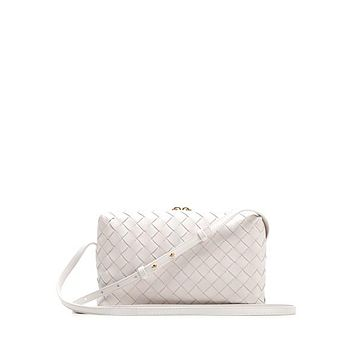 Bottega Veneta Nodini Bag