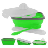 SmartPlanet Small Collapsible Meal Kit