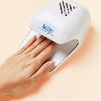 Nail Gel Polish Drying Machine
