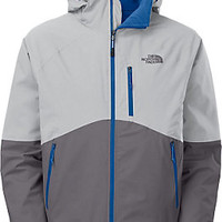 The North Face Salire Insulated Jacket - Men's - Free Shipping - christysports.com