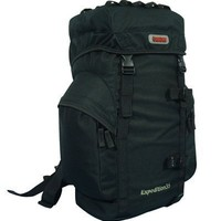 CUSCUS Army 3 Day Assault Hiking Camping Military Backpack