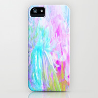 Morning Song iPhone & iPod Case by lillianhibiscus   Society6