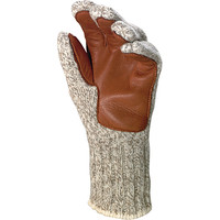 Fox River Four Layer Gloves