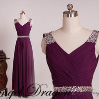 Lace prom dresses,Long prom dress,sexy prom dress,prom dresses,prom dresses 2015,long evening dress,evening dress,bridesmaid dresses,dresses
