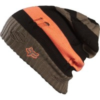 Fox Silencer Beanie   - Fox Racing