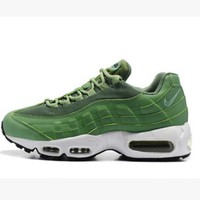 Tagre™ Women Nike Air Max 95 Sneakers Sport Shoes