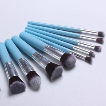 Professional High Quality Make-up Brush = 5858275137