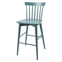Threshold™ Windsor Barstool
