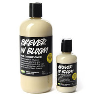 Forever in Bloom Conditioner