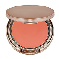 Josie Maran Cream Blush: Shop Blush | Sephora