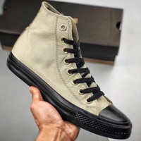 Trendsetter Converse Chuck All Star  Women Men Fashion Casual High-Top Old Skool Shoes