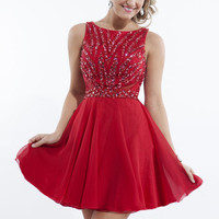 Rachel Allan Princess 2794 Rachel Allan Princess Prom Dresses, Evening Dresses and Homecoming Dresses | McHenry | Crystal Lake IL