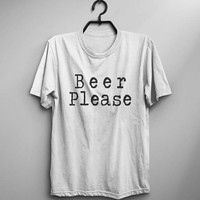 Funny fathers day shirt Father's day gift funny dad gift Beer t shirt t-shirts graphic tee mens funny tshirt
