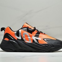 Adidas Yeezy Boost 700 Cheap Women's and men's Adidas Sports shoes