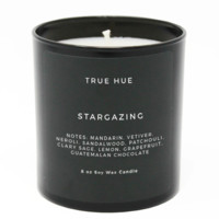 Stargazing Candle