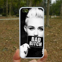miley cyrus,duty black,iPhone 5s case,iPhone 4/4s Case,iphone 5 case,iphone 5c case,samsung S3/S4,Personalized iPhone Case