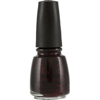 The Perfect Pair Nail Laquer with Hardeners Collection