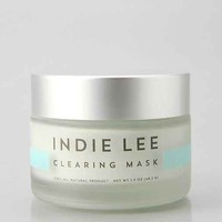 Indie Lee Clearing Facial Mask- Assorted One
