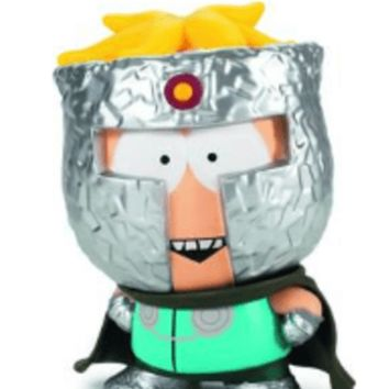 South Park: The Fractured but whole - Professor Chaos Figure
