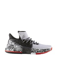 adidas Dame 3 Shoe Men's Basketball