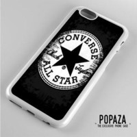 Converse All Star iPhone 6 Case Cover
