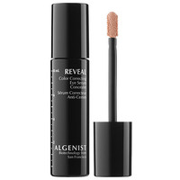 Sephora: Algenist : REVEAL Color Correcting Eye Serum Concealer : under-eye-concealer
