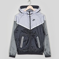 Nike Tech Hyperfuse Windrunner Jacket | Size?