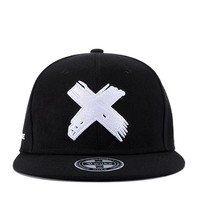Trendy Winter Jacket ALLKPOPER Hats Caps Men Baseball Cap K-pop Hip Hop Hat  Cotton Women Snapback Bone Bonnet Homme  Casquette AT_92_12