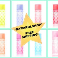 VS Pink with a Splash Body Mist 8.4 Oz - Various Fragrances!