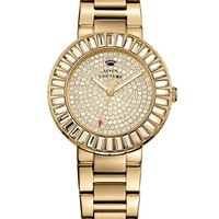 Gold Grove by Juicy Couture, O/S