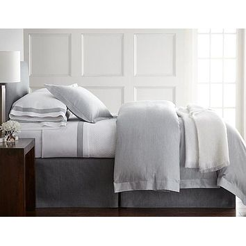 Jakob Bedding by Legacy Home