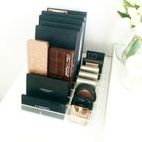 Makeup Storage organiser Dividers