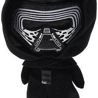 Funko Galactic Plushies: Star Wars - Kylo Ren Plush