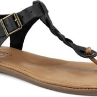 Sperry Top-Sider Lilli Sandal Navy, Size 6M  Women's Shoes
