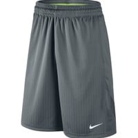 Nike Men's Layup 2.0 Basketball Shorts | DICK'S Sporting Goods
