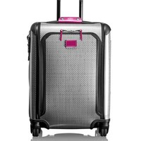 Tegra-Lite® Max Continental Expandable Carry-On - Tegra-Lite® - Tumi United States