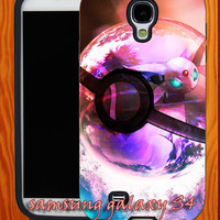 Amazing-Pokemon-Ball-Samsung Case- Iphone Case - cover cases for iphone 5,4,4s and samsung galaxy s2,s3,s4-A18062013-2