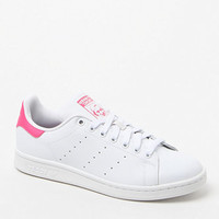 adidas Shoe Chaos Stan Smith Low-Top Sneakers at PacSun.com