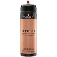SEPHORA COLLECTION Instant Airbrush Foundation (4.2 oz Tan)