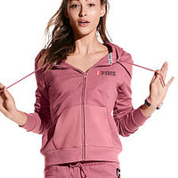 $35 & Under Lounge Gifts - PINK