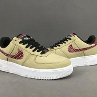 Women's and Men's NIKE AIR FORCE 1 LV8 cheap nike shoes outlet 060