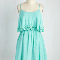 Flirty Things First Dress | Mod Retro Vintage Dresses | ModCloth.com